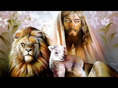Majesty - Yeshua Hamashiach - Jesus Is Lord subtitulado Ingles - Español