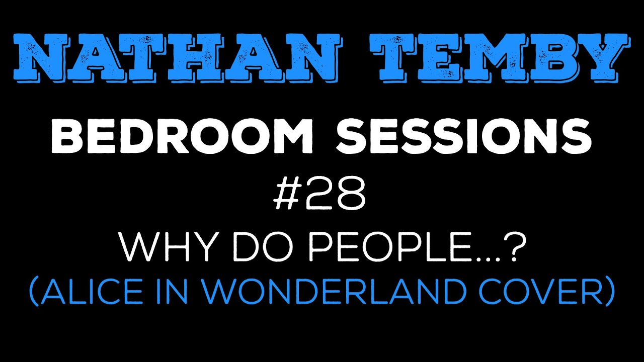 Bedroom Sessions #28