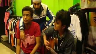 Sun Mere Dil Ki Jubaan Full Song (HHL Arjun Sia Song) Cover By ASHMEET :)