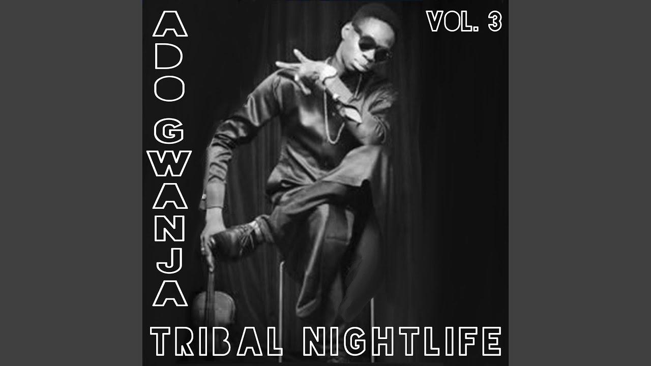 Download Anti Kwalba