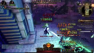 New Skirmish Neverwinter: The Merchant Prince