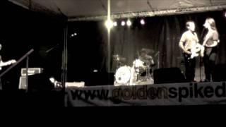 The New Odds - Heterosexual Man.... reissue video Live in Port Moody,
