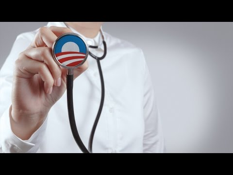 If You're on Obamacare, What Happens When Trump Dismantles It?