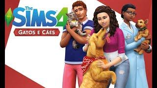 Como baixar The Sims 4 Pirata + Todas as DLCs/Expansões