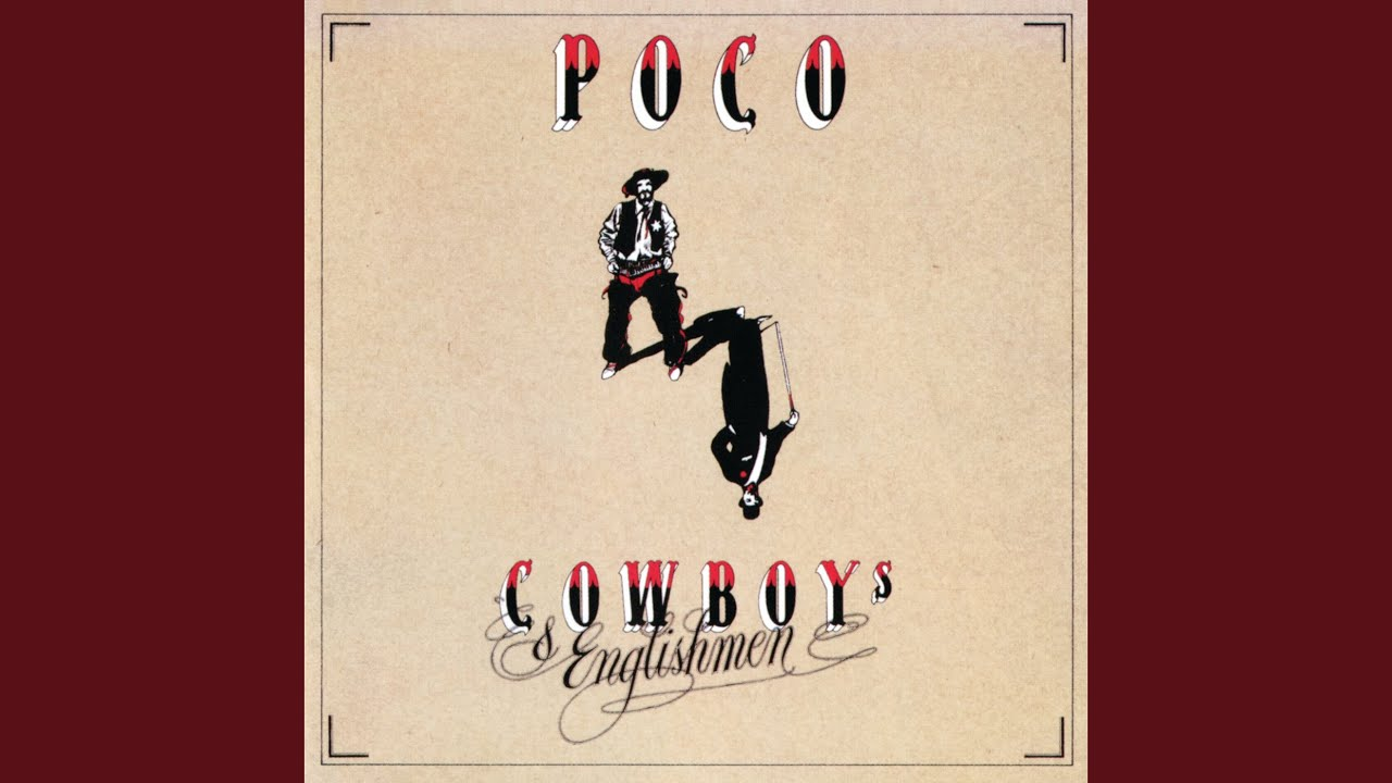 Top 10 Poco Songs - ClassicRockHistory com