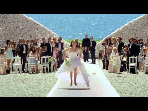 Miss Dior - New Commercial with Natalie Portman