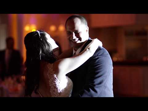 Bride and Groom Wedding Break Out Dance - Over 20 Songs Mixed!!!