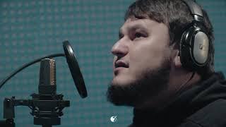 Смотреть клип Рустам Нахушев - Грёзы