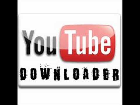 Awesome You Tube Downloader HD- Free Download