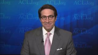 Jay Sekulow on The Sean Hannity Radio Show (7/11/2017)
