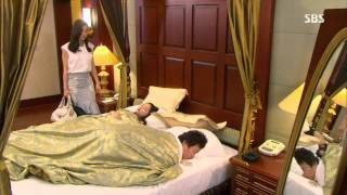Download Video SBS Goddess of marriage.E01 #01(3) MP3 3GP MP4