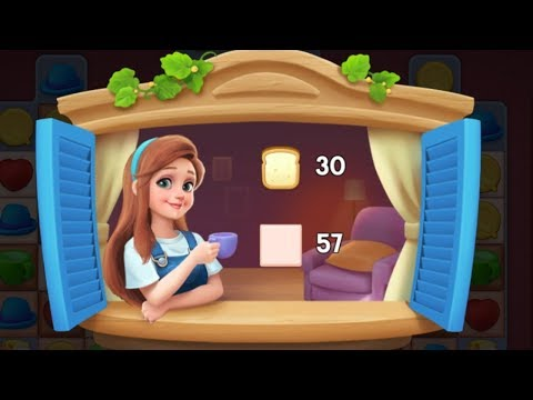Интересная Игра | Игры Для Детей и Мультики | Мир Детских Игр | My Home