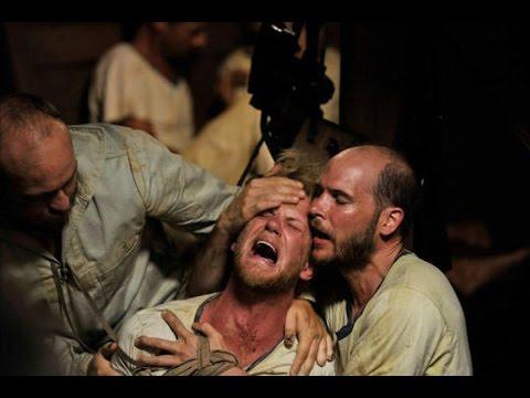 Die Männer der Emden (Drama 2012)