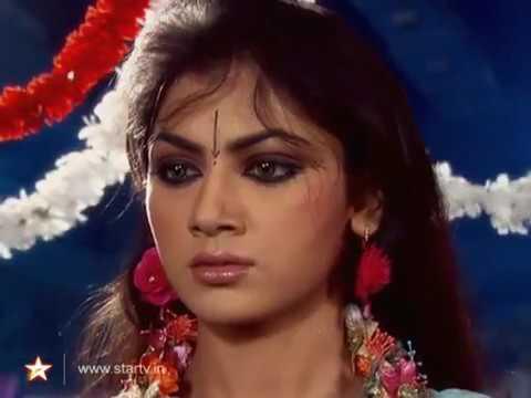 Shaurya aur Suhani episode 34 part 6