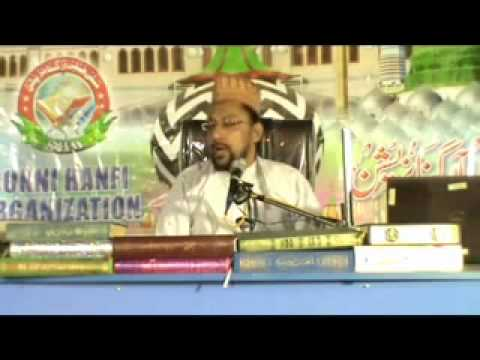 munazara challange to all wahabi's on topic istawa(toheed o shirk).wmv Travel Video