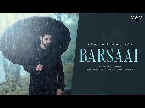 Barsaat Armaan Malik Songs Download PK Free Mp3