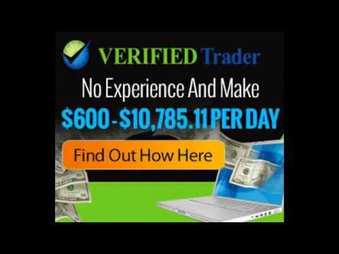 verified trader real or scam?