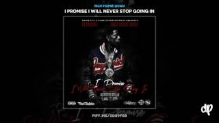 Rich Homie Quan -  Hold On (Prod by The Yardeez) (DatPiff Classic)