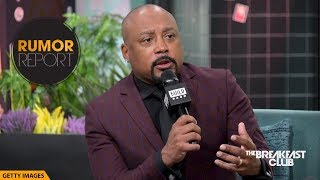 'Shark Tanks' Daymond John Accused Of Influxing COVID 19 Mask Prices To Hospitals