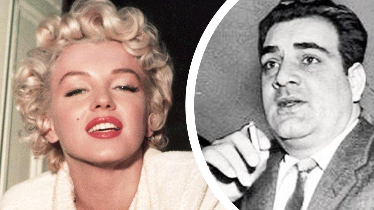 Private Investigator Fred Otash Exposed Hollywood's Biggest Secrets