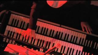 ルパン三世のテーマ'78(30周年コンサートDVDより)/大野雄二【公式】 thumbnail