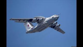 VOA连线(李逸华):中俄军机进入日韩空域,美国会议员表示关注