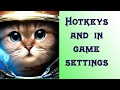 Starcraft 2 Guide: Graphics and gameplay settings + hotkeys tricks and tips