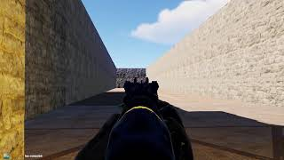 Download New Red Recoil Rust Ak Script 2019 MP3, MKV, MP4