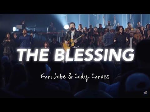the-blessing-(lyrics)-by-kari-jobe-&-cody-carnes-|-live-from-elevationballantyne-|-elevationworship