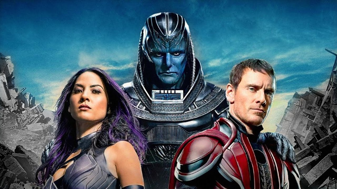 movie review nova origins where are Get exclusive film and movie reviews from thr, the leading source of film reviews online we take an honest look at the best and worst movies hollywood has to offer.