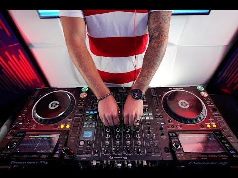 Track 02 - Competition Music DJ AATISH No. 1 REMIX | JBL Speaker Test | 14/Oct/14 | [www.DjSuno.com]