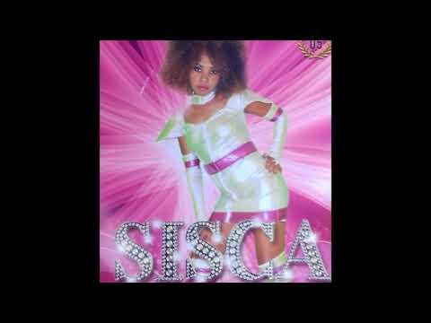 SISCA /// TARA BALY LIVE MAFANA [ AUDIO GASY ]