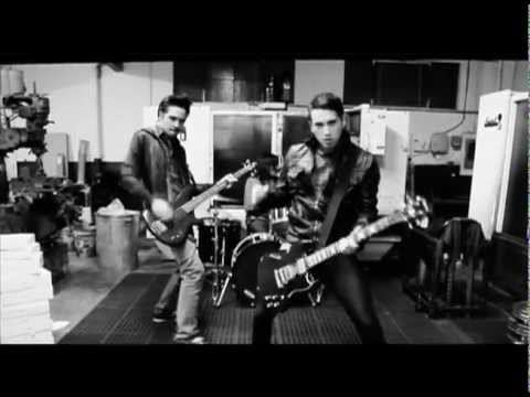 Drive - Deftones (The Cars Cover)