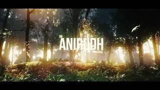 Idhayane Lyrics Video song - Velaikaran