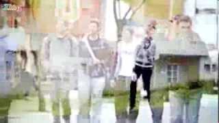 Quê Hương Tôi - V. Music (Khắc Việt)