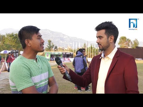 POKHARA PREMIER LEAGUE SPECIAL | CRICKET AND MORE