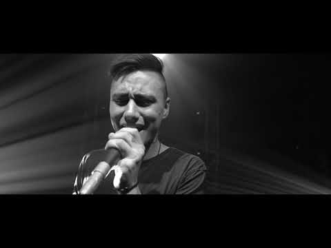 Between Kings - World Of Our Own (Official Music Video)
