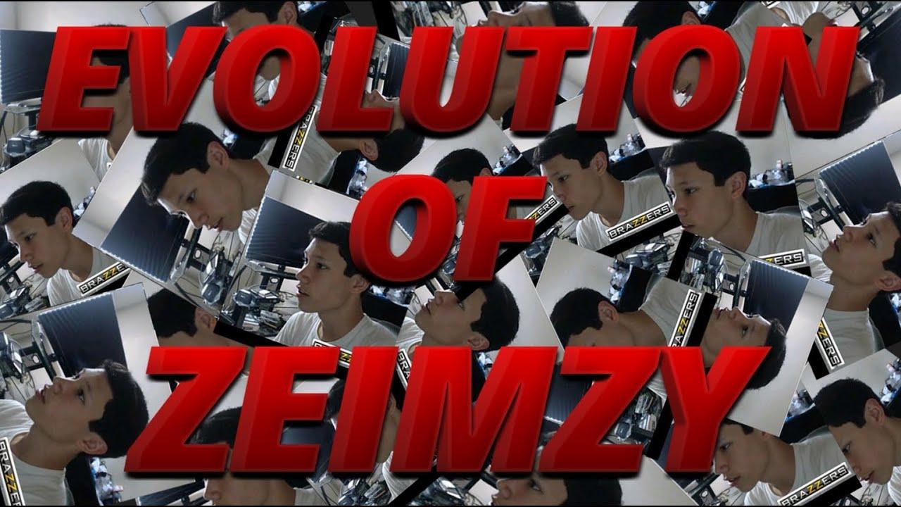 Faze Zeimzy Face - Xxx Video-5159