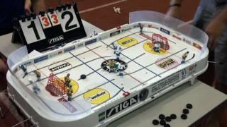 Настольный хоккей-Table hockey-WCh-2011-CAICS-IZAKHAROV-Game7-comment-TITOV