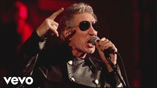 Roger Waters In The Flesh Live From Roger Waters The Wall Digital Video