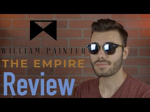 William Painter Empire Brutally Honest Review