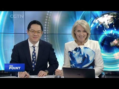 Download Youtube: CGTN & Sky News Australia Special: Premier Li's visit to Australia