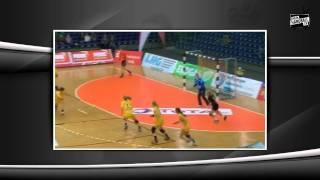 Handball // Bundesliga Frauen: HBF MAGAZIN #1 (Saison 2010/2011)