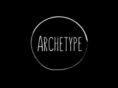 Archetype -The Only Victory Lies in Surrender to Oneself