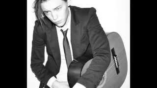 Erika Linder (My Heart Will Go On)