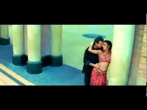 Dilbar Dilbar - Sirf Tum (720p HD Song).mp4  By Qsyoom