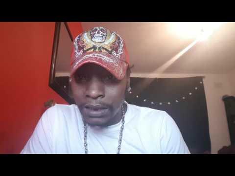 Tommy Lee Sparta - Not A Badness ( Dec 2016 ) Rawpa Crawpa