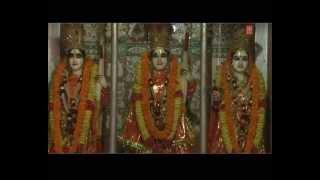 Hum Tulsi Mata [Full Song] I Tulsi Ke Ram Chitrakut Dham