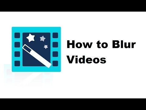 Video Editor Tips: How to Blur a Moving Face or Object in Videos (4 Ways)