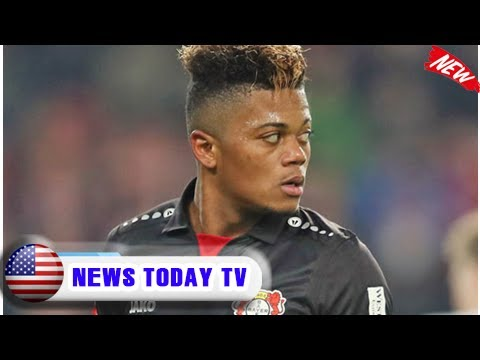 Chelsea have £22m leon bailey move turned down by bayer leverkusen  NEWS TODAY TV
